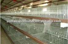 folding chicken breeding cage