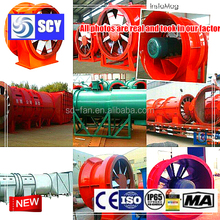 20 inch Unpowered fan/Exported to Europe/Russia/Iran
