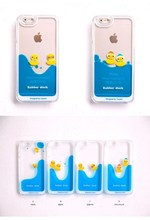 cute case new brand case for iphone6/iphone6 plus