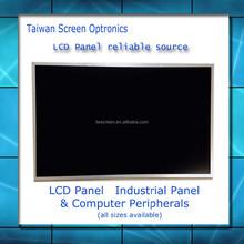 "New tft lcd panel B140XW03 V.1 14.0"", LCD SCREEN DISPLAY"