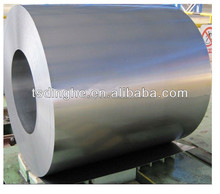 low price Cold stamping roll for shell