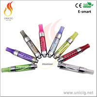 2014 Newest e-cigarette e-smart vaporizer