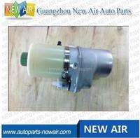 6Q0 423 156 Electric power steering pump 6Q0423156Q for SEAT IBIZA SKODA FABIA VW POLO