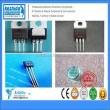 industrial IC seller ADG708BRUZ-REEL7