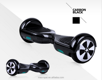 2015 Newest Christmas Gift Two Wheel Motorcycle Hoverboard, Electronic Motorcycle oem, Electric Scooter For Sale