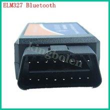 2012 V1.4 WIFI ELM327 OBDII OBD2 Bluetooth Auto Car Diagnostic Interface Scanner