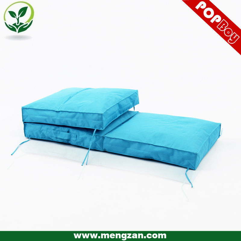 Folding Cushion Bed Folding Foam Bed Cushion On Popscreen Folding Bed Cushion For Bedroom