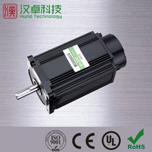 800w planetary BLDC motor with internal drive