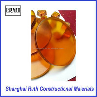 Epoxy Injection, Epoxy Structural repair system, Epoxy Crack Repair for Epoxy Injection Pump