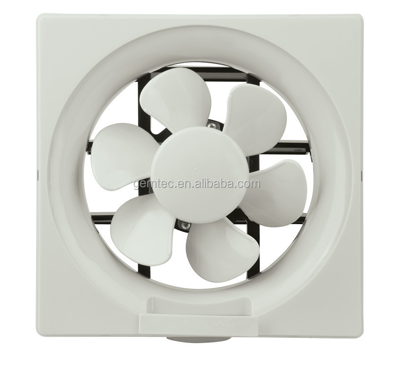 Ventilation salle de bain 20170718052645 for Ventilation salle de bain sans fenetre