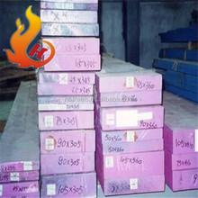 alloy steel scm435/scm435 bolt/sae 8620 steel