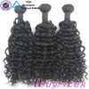 Top quality! Wholesale factory price unprocessed virgin Malaysian human hair