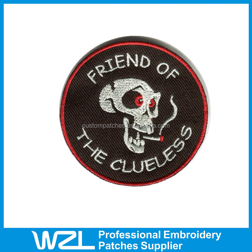 Popular embroidery patches buy online makaroka
