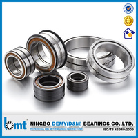 Single Row Full Complement Cylindrical Roller Bearing SL18 2218