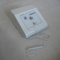 Good quality popular selling product skin tag removal machine