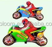 high speed motorcycle k at high speed motorcycle kids balloon