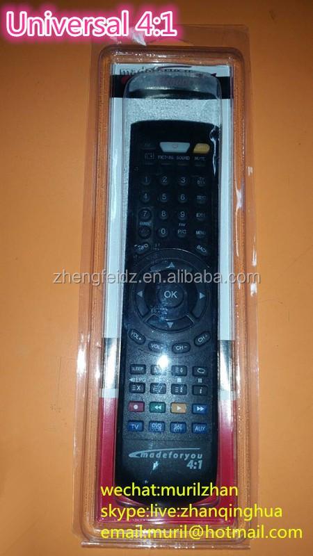 4.1 x tv dvb ecc remote.jpg