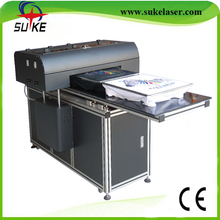 Hot sale texjet/texjet printer/t-shirt printing machine prices in india
