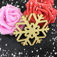 Free Shipment 2016Teda different shapes unfinished wood ornaments