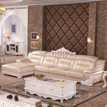 cheap european style french home salon furniture