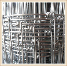 Hot Sale! L 5/70/15 High Tensile strength Field Fence