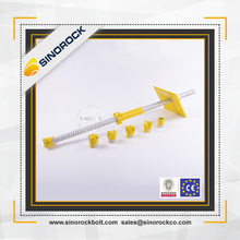 SINOROCK R32N Ground Anchor Bolt Grout