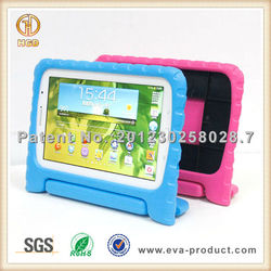 for Samsung Galaxy Note 8 inch android tablet case with stand