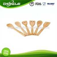 Top Quality SEDEX Approved Low Cost Used China Dinnerware
