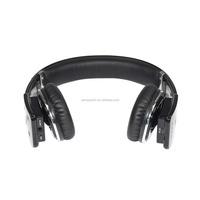 Wireless Stereo Sports running Bluetooth earphone, Gaming Headset Earphone, stylish high end portable wireless headset