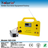 solar panel systerm 2013 high efficiency stand alone solar system with ce