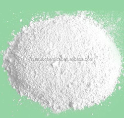 pentaerythritol 95%, 98% powder use in plastic and rubber insustrial
