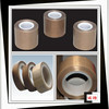 Hot Sale Teflon Tape Manufacturers With SGS Certificated
