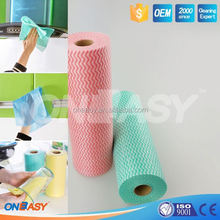 cleaning cats and dogs thick microfiber cleaning cloth germany cleaning cloth
