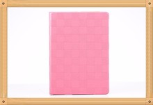 Best Designer paint leather case for ipad 2 ,3 ,4, for ipad case