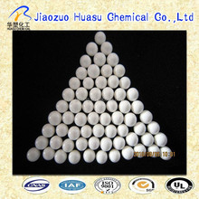 Thermal Conductivity Ceramic, High Quality Ceramic Beads for Heater