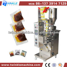 TK-A40 SEASONING/FLAVORING/CONDIMENT PACKING MACHINE FOR INSTANT NOODLES