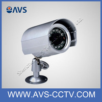 Clear Image 700TVL--1100TVL OSD Function Outdoor Monitoring Camera CCTV Security