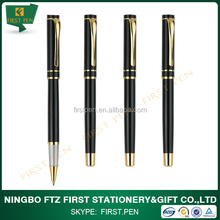 Factory Wholesale Twistable Ball Pen