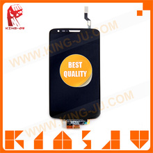 In stock for LG G2 LCD ,OEM wholesale LCD display for LG G2,For LG G2 LCD touch screen