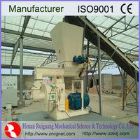 1t/h wood pellet plant, wood pellet production line, wood pellet production equipment 008615137127638