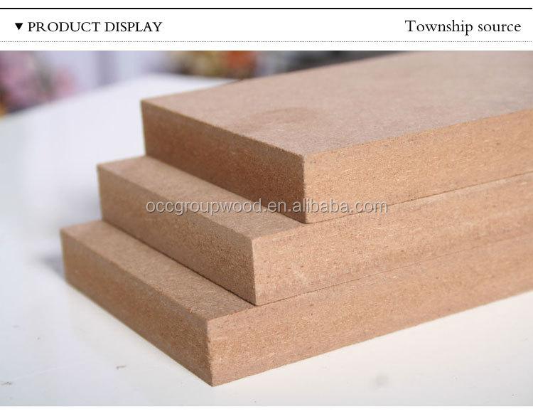 mdf wood information 2