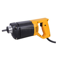 New design 1100W electric concrete vibrator(BC--ZIN-90)