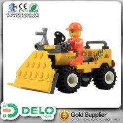 kids construction building block truck series DE0065078
