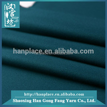 Cheap fabric supplier Textile supplier T/R italian men's suit fabric for wholesale