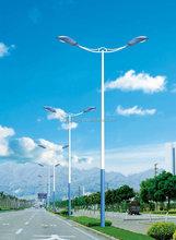 Direct factory 40 watts led street light/led street light module