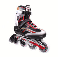 Cheap Roller Skates Adult Professional Inline Skate