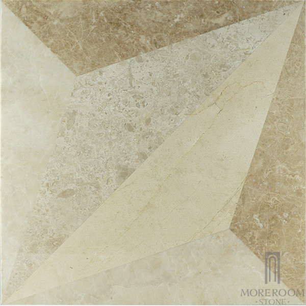 MPC0002-J07G Moreroom Stone Waterjet Artistic Inset Marble Panel-1.jpg