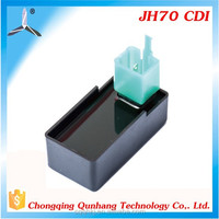 Hot New Products For 2015 Motorcycle JH70 CDI Ignition Made In China
