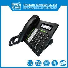 OEM sip desk phone with wifi IP622W