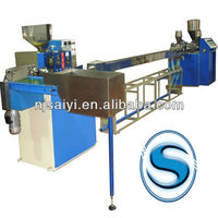 Ball pen re-fill stick Making / Extruding Machine Production Line Chinese Direct Factory Expert Manufacture